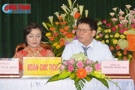 Bao dam 100% nguoi mu duoc huong cac che do, chinh sach - Anh 3