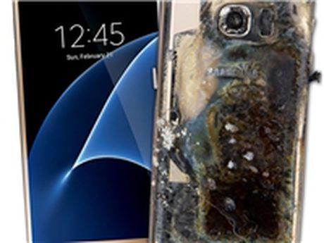 'Ba hoa goi ten' Samsung Galaxy J5 - Anh 1