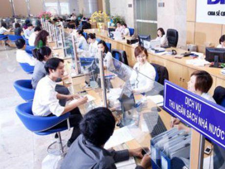 Hon 94.000 ti dong chi cho hoan thue - Anh 1
