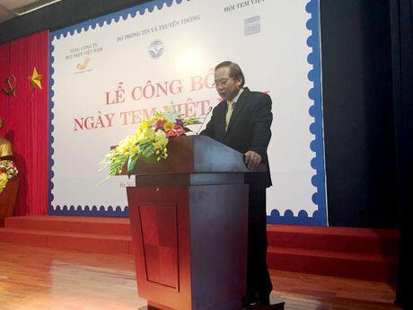Ngay 27/8 hang nam la Ngay Tem Viet Nam - Anh 1