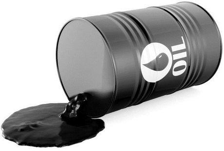 Tong thu ky OPEC cho biet to chuc nay cam ket thuc hien thoa thuan Algiers - Anh 1
