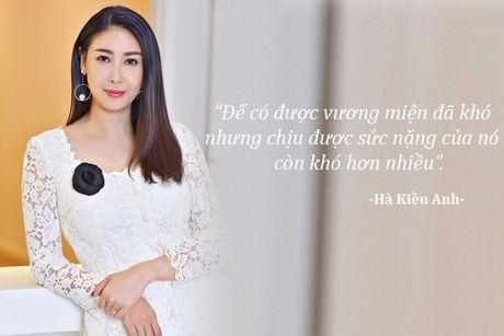 Phat ngon khong the bo qua cua sao Viet trong tuan - Anh 4