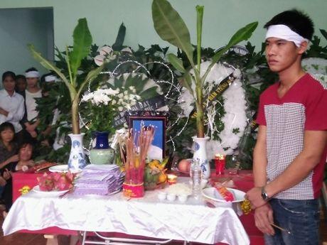 Tang le nghen ngao cua chang trai co giong hat giong Tuan Hung - Anh 4