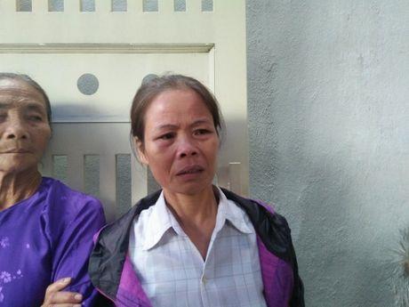 Tang le nghen ngao cua chang trai co giong hat giong Tuan Hung - Anh 5