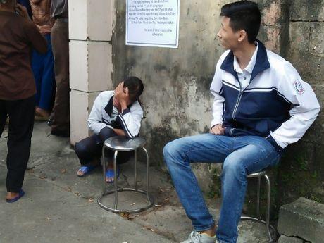 Tang le nghen ngao cua chang trai co giong hat giong Tuan Hung - Anh 6