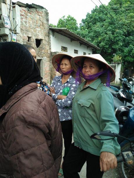 Tang le nghen ngao cua chang trai co giong hat giong Tuan Hung - Anh 7