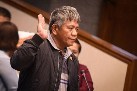 Lam trong sach xa hoi theo cach Duterte va nhung he luy - Anh 2