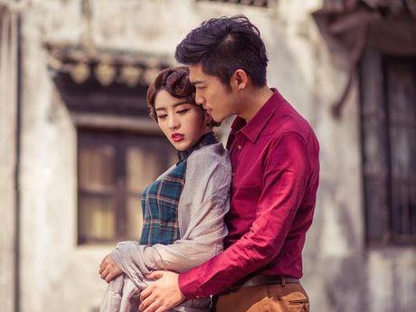 Phu nu nen tranh xa kieu dan ong nay, keo hanh phuc khong thay ma toan 'ruoc hoa vao than' - Anh 2