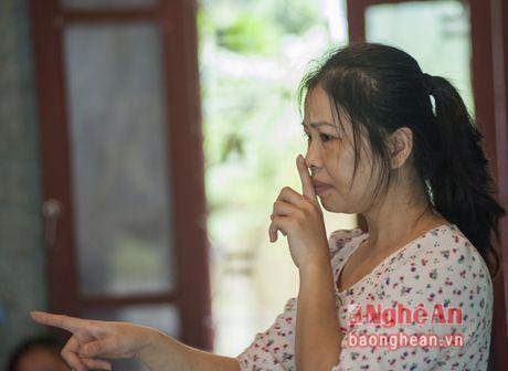 Chuyen hoc nghe cua nhung hoc sinh dac biet - Anh 5