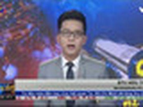 Phien chieu 8/11: ROS can moc 100.000 dong/CP, VN-Index giu vung da tang - Anh 2