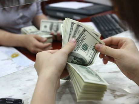 Dau tu nha may giay 220 trieu USD o Tien Giang - Anh 1