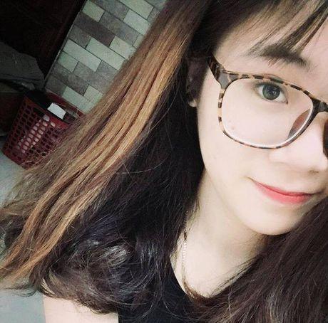 Chuyen cuoi ra nuoc mat cua nhung bong hong trong lang game Viet - Anh 2