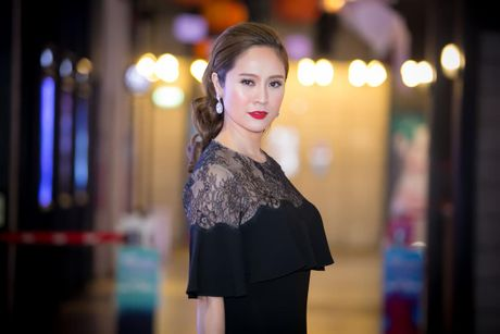 Nghe si den voi LHP nhu 'ca gap nuoc' - Anh 4
