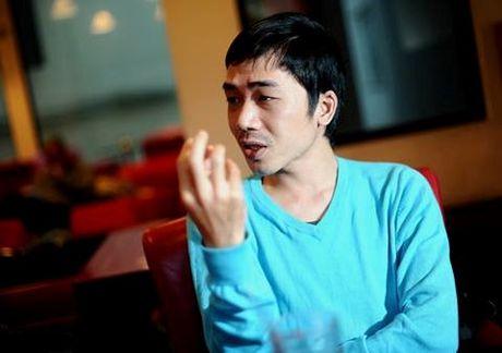 Do Bao: 'Vo la nguoi dang de ta kieng de' - Anh 2