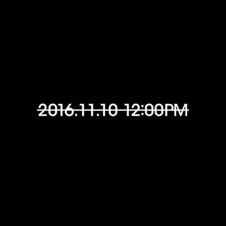 G-Dragon lap lung ngay tung MV moi - Anh 1