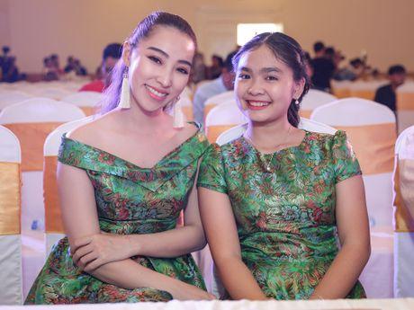 Dam Vinh Hung phong Cam Ly la 'nghe si nhan dan' - Anh 5