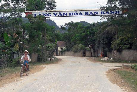 Chau Quang vuot kho ve dich - Anh 1