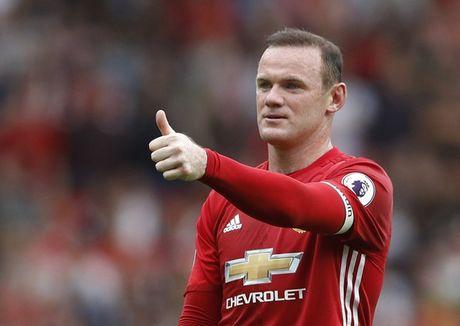 10 tien dao 'man ban thang' nhat cua MU o ky nguyen Premier League - Anh 8