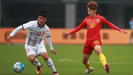 The thao 24h: DT Viet Nam co co hoi thang tien tren BXH FIFA - Anh 2