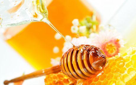 Nhung sai lam khi su dung mat ong - Anh 10