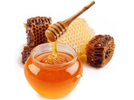 Nhung sai lam khi su dung mat ong - Anh 1