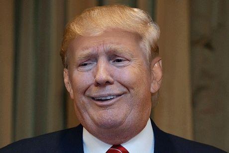Vi sao Trump bi che toi ta van duoc dan My yeu thich? - Anh 2