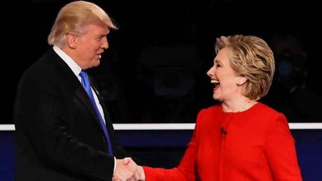 Vi sao Trump bi che toi ta van duoc dan My yeu thich? - Anh 3