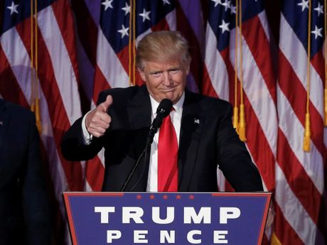 Vi sao Trump bi che toi ta van duoc dan My yeu thich? - Anh 5