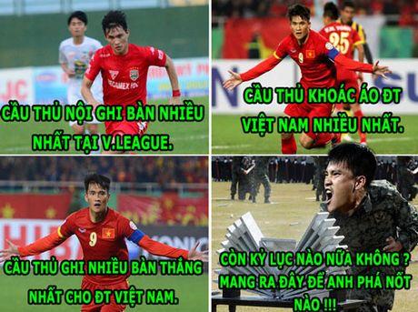 HAU TRUONG (9.11): Bo ba 'Toan Cong Cong' giup DT Viet Nam lap ky tich - Anh 4