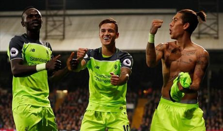 Day, ly do Philippe Coutinho se khong roi Liverpool - Anh 3
