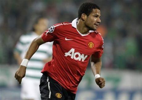 5 thuong vu te nhat cua Sir Alex Ferguson o Man United - Anh 2