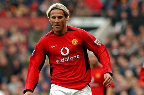 5 thuong vu te nhat cua Sir Alex Ferguson o Man United - Anh 3