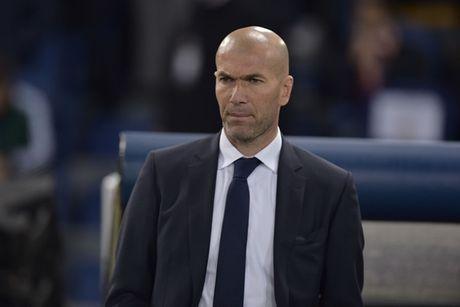 Zidane va chang Tourmalet day giong bao (Ky 1): Ap luc tu lich thi dau - Anh 1
