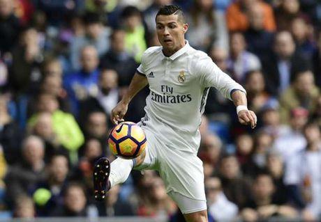 Zidane va chang Tourmalet day giong bao (Ky 1): Ap luc tu lich thi dau - Anh 3
