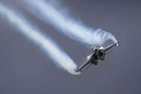 Bat ngo Nga dem radar 'khung' cua MiG-35 toi Trung Quoc - Anh 10