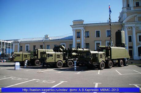Crimea an toan hon bao gio het voi hai vu khi nay - Anh 4