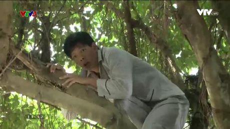 """Binh Minh hoa nguoi dien trong phim Viet """"Ngay mai anh sang"""" - Anh 1"""