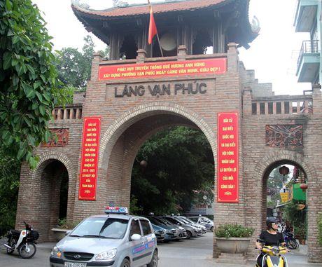 Thoi co phat trien lua Van Phuc - Bai cuoi - Anh 1
