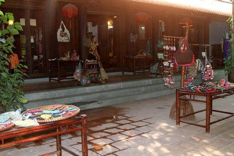 Thoi co phat trien lua Van Phuc - Bai cuoi - Anh 2