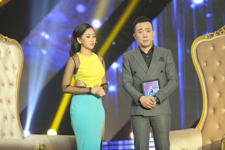 Tran Thanh tung len ke hoach tu tu vi ap luc du luan - Anh 1