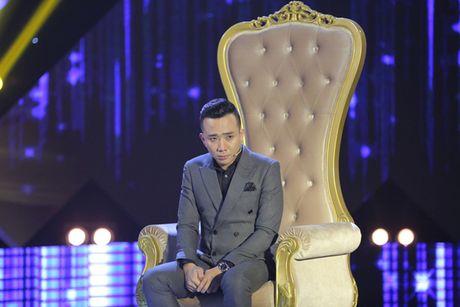 Tran Thanh tung len ke hoach tu tu vi ap luc du luan - Anh 3
