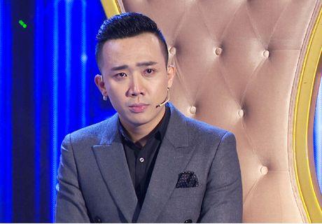 Tran Thanh tung len ke hoach tu tu vi ap luc du luan - Anh 4