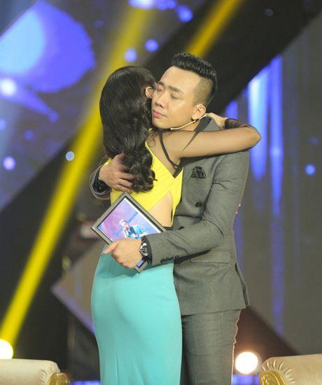 Tran Thanh tung len ke hoach tu tu vi ap luc du luan - Anh 6