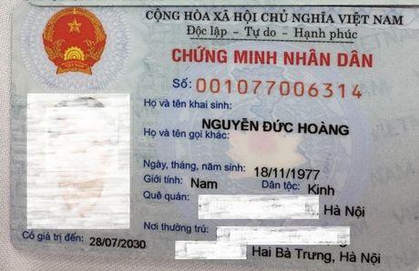 Nguoi danh da man vi tien si lon tuoi la mot can bo So Ngoai vu Ha Noi - Anh 3