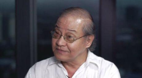 Trung Quoc dang tuan thu Phan quyet Trong tai - Anh 1