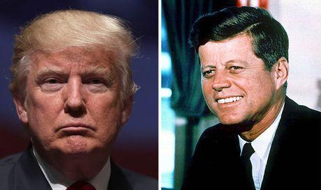 Chon Trump hay Clinton: Kich tinh nhu danh lo to, 5 chau nin tho cho - Anh 3