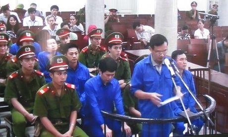 Vo cuu pho tong giam doc RPMU khang cao doi duoc 2/3 can nha - Anh 1