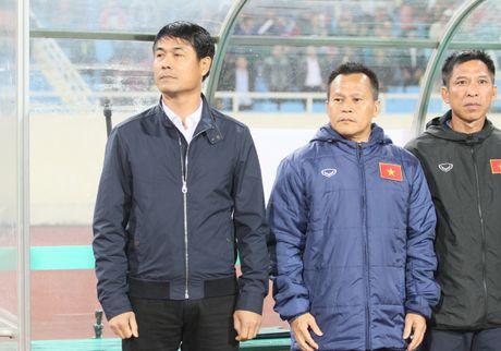Thay tro Huu Thang ghi diem trong tran dau Thu tuong Nguyen Xuan Phuc du khan - Anh 12