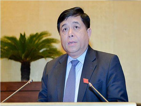 Bao dam tinh hoi nhap voi cong dong cac quoc gia ASEAN - Anh 1
