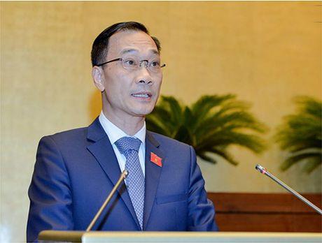 Bao dam tinh hoi nhap voi cong dong cac quoc gia ASEAN - Anh 2